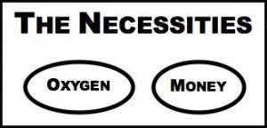 Meet The_Necessities_b