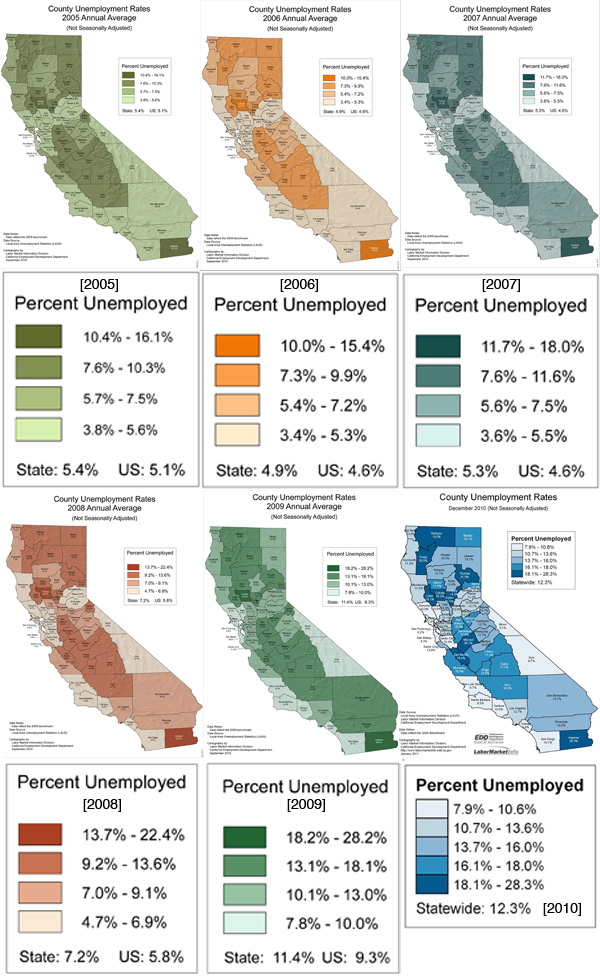 CA_County_Unemploy_2005-10