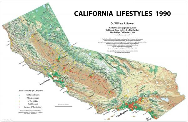 CA_lifestyles1990