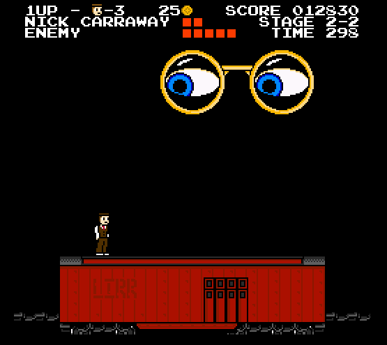 Great_Gatsby_NES_shot