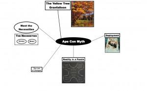 00001-ACM-map