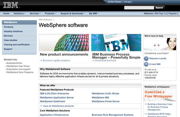 IBM_Unicorn