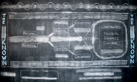 chalkboard4