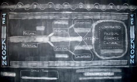chalkboard4