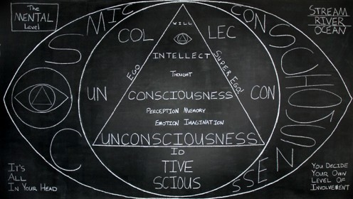 chalkboard7