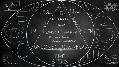 chalkboard7
