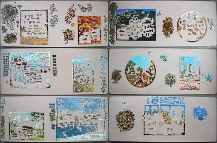 puzzles10