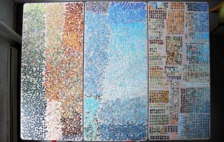 puzzles5
