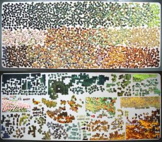 puzzles6