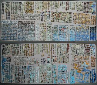 puzzles8