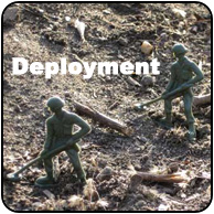 DeploymentBox