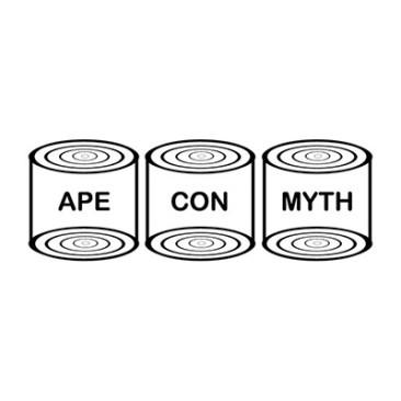 Ape Con Myth