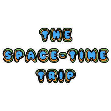 The Space-Time Trip