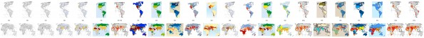 water_scarcity_maps_700