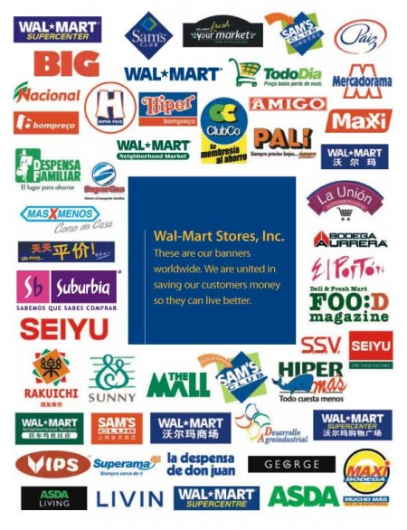 Walmart_banners_2007