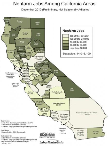 CA_NonFarm_Jobs_map