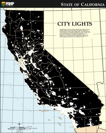 CA_city_lights_map