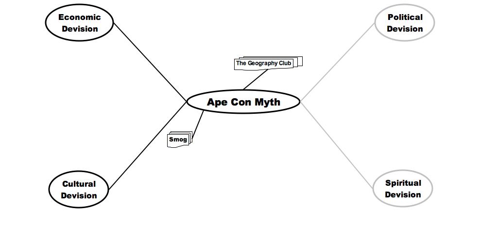00000-ACM-map