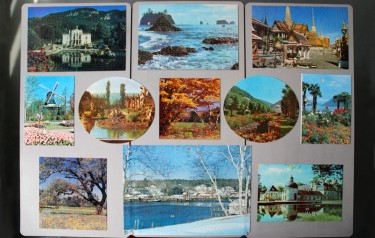 puzzles11