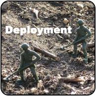 DeploymentBox