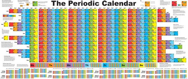 PeriodiccCal-600