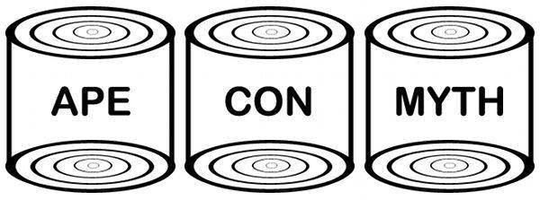 logo_ACM_600